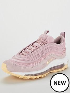 nike-air-max-97-premium-pinkwhitenbsp