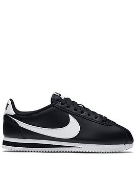 nike-classic-cortez-leather-blacknbsp