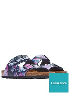 joules-penley-flat-sandal-dkbluflrl