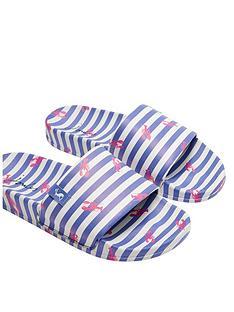 joules-poolside-flat-sandal-blustrp