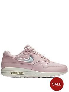 nike-air-max-1-jp-pinkwhitenbsp