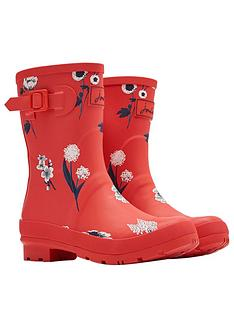 joules-molly-welly-red-botanical