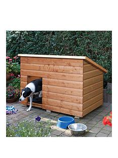 rowlinson-large-dog-kennel
