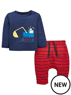 6bb600fe6c62 Baby Clothes For Girls   Boys