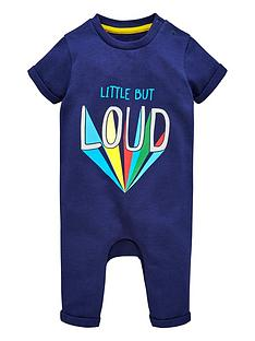 mini-v-by-very-baby-boys-little-but-loud-romper-multi-coloured