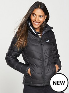 jack-wolfskin-helium-high-jacket-blacknbsp