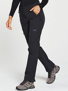 jack-wolfskin-activate-xt-walking-pant-blacknbsp