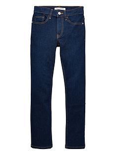 calvin-klein-jeans-boys-slim-jeans-rinse-wash