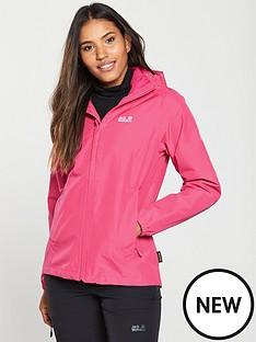 jack-wolfskin-stormy-point-jacket-pinknbsp