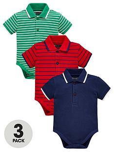 mini-v-by-very-baby-boys-3-pack-stripe-polo-shirt-bodysuits-multi-coloured