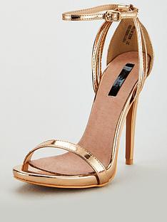 lost-ink-lara-stiletto-sandal-rose-gold