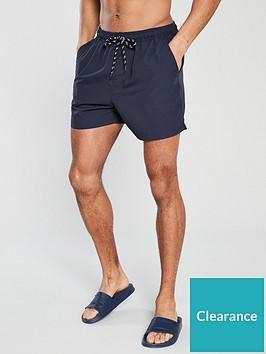 v-by-very-basic-tech-swim-short