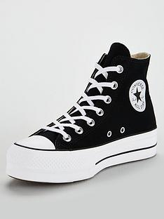 converse-chuck-taylor-all-star-platform-lift-hi-blackwhite