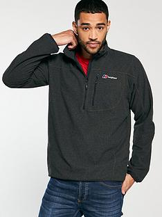 berghaus-spectrum-micro-fleece-black