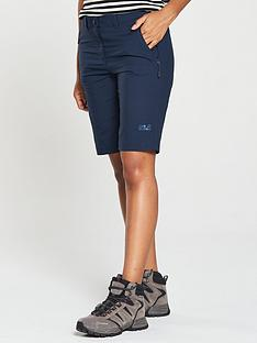 jack-wolfskin-activate-track-walking-shorts