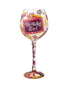 lolita-lolita-superbling-birthday-girl-extra-large-wine-glass