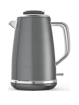 breville-breville-lustra-storm-grey-jug-kettle