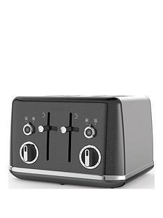 breville-lustra-storm-grey-4-slice-toaster