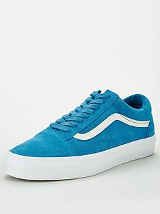 f36e8f8799 Vans Shoes   Clothing