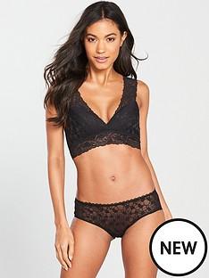 wonderbra-sexy-brazilian-brief-black