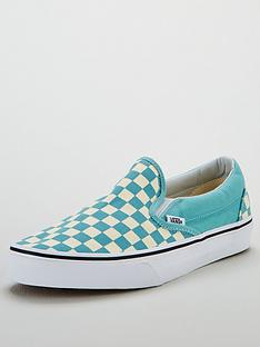 vans-ua-classic-checkerboard-slip-on