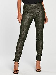 v-by-very-metallic-cigarette-suit-trouser