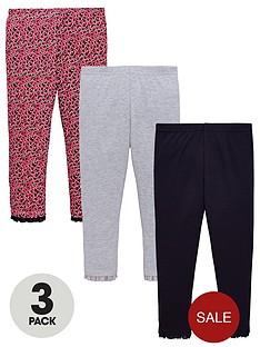 mini-v-by-very-girls-3-pack-plain-and-animal-print-leggings-multi
