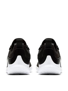 8c8d02a1b7b Nike Viale Junior Trainers - Black White. Purchased 3 times in the last 48  hrs.