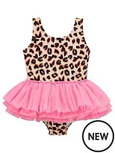 mini-v-by-very-girls-leopard-print-tutu-swimsuit-multi