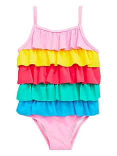 mini-v-by-very-girls-ruffle-swimming-costume-multi