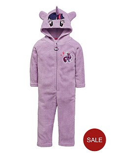 my-little-pony-girls-twilight-sparkle-fleece-all-in-one-purple
