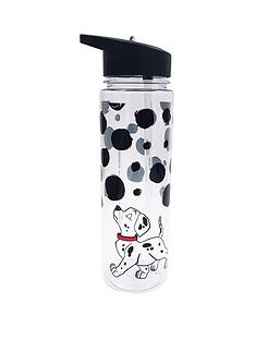 disney-101-dalmatians-waterbottle