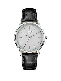 jack-wills-jack-wills-white-dial-black-leather-strap-mens-watch