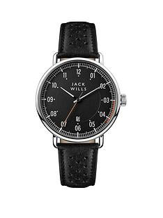 jack-wills-jack-wills-black-date-dial-black-leather-strap-mens-watch
