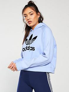 adidas-originals-cropped-hoodienbsp--lilacnbsp