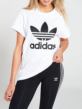 adidas-originals-boyfriend-tee-whitenbsp