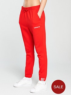 d637713b5eb Adidas originals | Trousers & leggings | Women | www ...