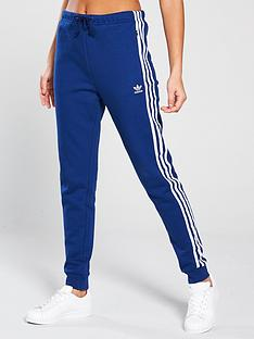 adidas-originals-regular-cuffed-track-pant-navynbsp