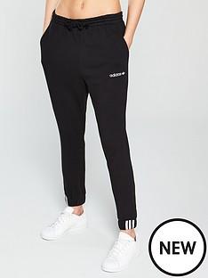 adidas-originals-coeeze-pant-blacknbsp
