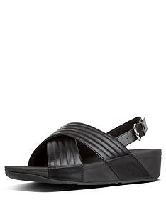 fitflop-padded-lulu-flat-sandal