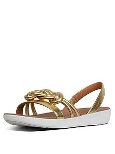 fitflop-swirl-knot-jasmin-flat-sandal