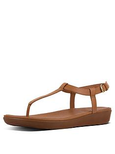 fitflop-tia-toe-leather-flip-flop
