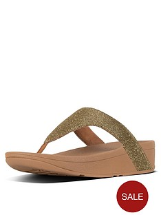 fitflop-lottie-glitzy-toe-thong-platform-flip-flop-shoes-gold