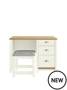 consort-tivoli-dressing-table-stool