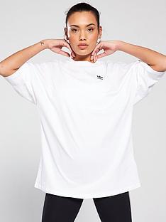 adidas-originals-tee-whitenbsp