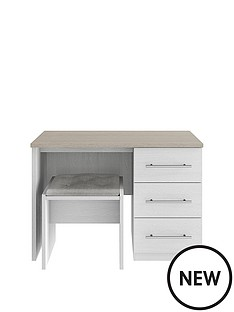 consort-seville-ready-assembled-dressing-table-and-stool-set