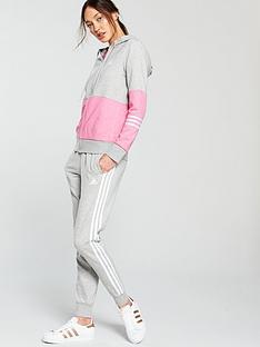 adidas-cotton-energize-tracksuit-greypinknbsp