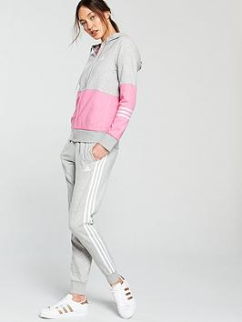 adidas-cotton-energize-tracksuit-greypinknbsp