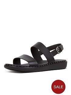 fitflop-barra-flat-sandal