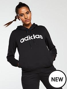 adidas-linear-hoodienbsp--blacknbsp